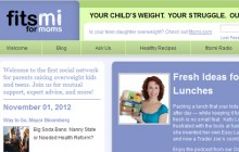 fitsmi for moms