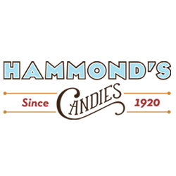 Hammonds Candies