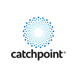 Cathpoint
