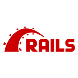Ruby on Rails