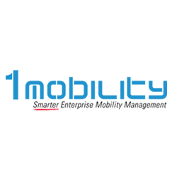 1Mobility